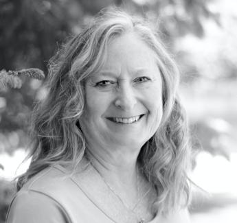 Kathi Pickett